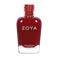 Zoya Nail Polish in Courtney alternate view ZP856 thumbnail