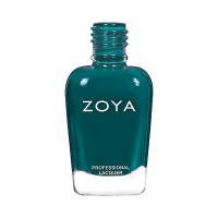 Zoya Nail Polish in Danica alternate view ZP973 thumbnail