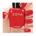 Zoya Nail Polish in Demetria alternate view 2 (alternate view 2)