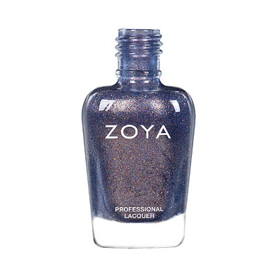 Zoya Nail Polish in Devin main image