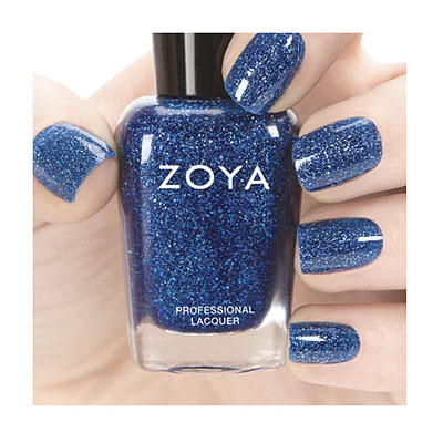 Zoya Nail Polish in Dream alternate view 2 (alternate view 2 full size)
