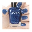 Zoya Nail Polish in Dream alternate view 2 (alternate view 2)