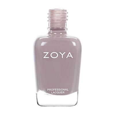 Zoya Nail Polish in Eastyn main image