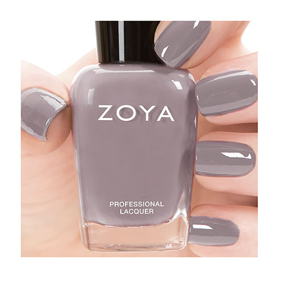 Zoya Nail Polish in Eastyn alternate view 2 (alternate view 2 full size)