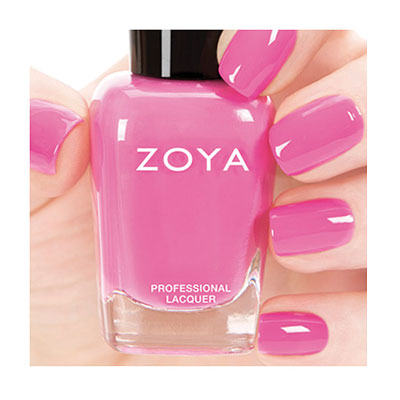 Zoya Nail Polish in Eden alternate view 2 (alternate view 2 full size)