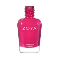 Zoya Nail Polish in Ellie alternate view ZP944 thumbnail