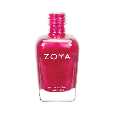 Zoya Nail Polish in Fallon main image (ZP923 main image)