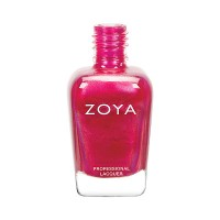 Zoya Nail Polish in Fallon alternate view ZP923 thumbnail