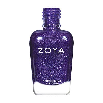 Zoya Nail Polish in Finley main image