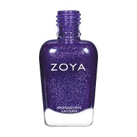 Zoya Nail Polish in Finley alternate view ZP860 thumbnail