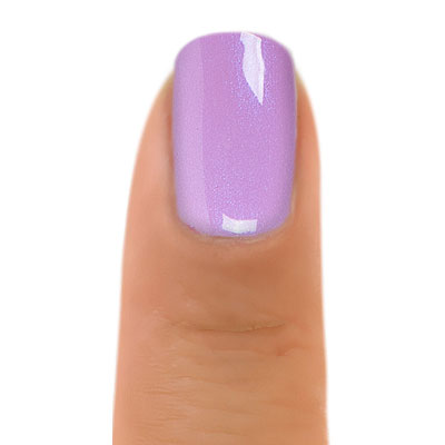 Zoya Nail Polish in Haruko alternate view 3 (alternate view 3 full size)