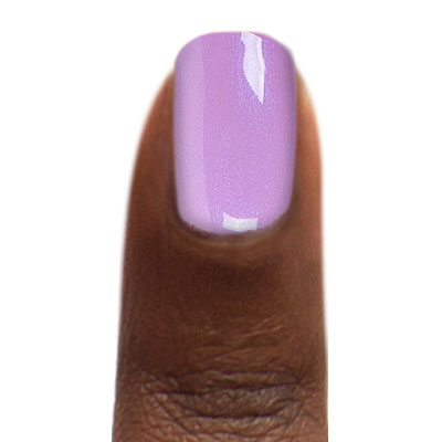 Zoya Nail Polish in Haruko alternate view 4 (alternate view 4 full size)
