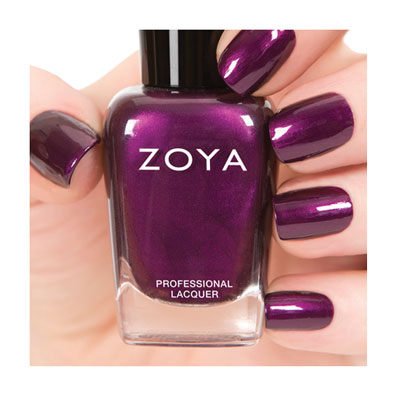 Zoya Nail Polish in Haven alternate view 2 (alternate view 2 full size)