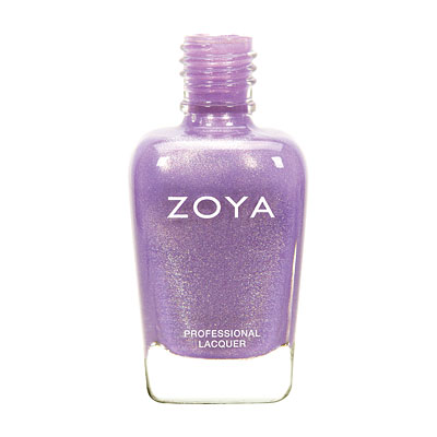 Zoya Nail Polish in Hudson main image