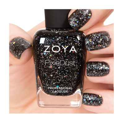 Zoya Nail Polish in Imogen alternate view 2 (alternate view 2)