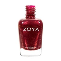 Zoya Nail Polish in India alternate view ZP755 thumbnail