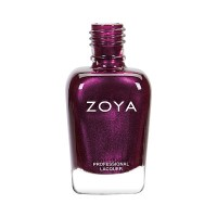 Zoya Nail Polish in Isadora alternate view ZP917 thumbnail