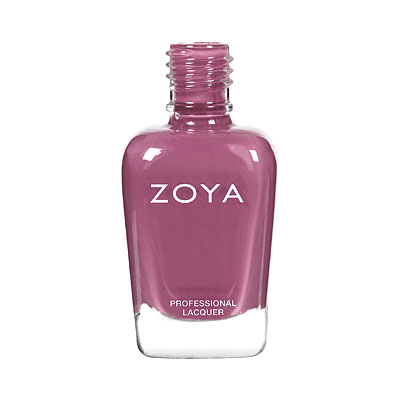 Zoya Nail Polish in Joni main image