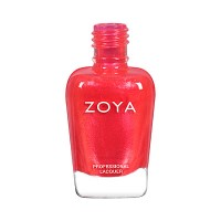 Zoya Nail Polish in Journey alternate view ZP900 thumbnail