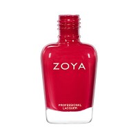 Zoya Nail Polish in Karen alternate view ZP945 thumbnail