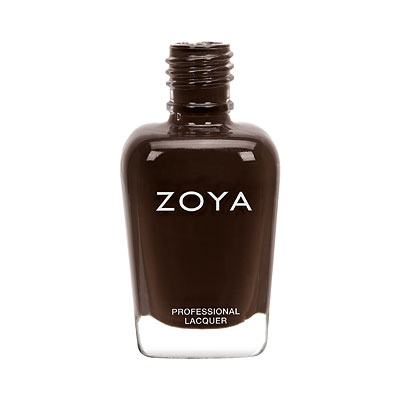 Zoya Nail Polish in Kateri main image