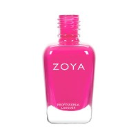 Zoya Nail Polish in Kelsey alternate view ZP921 thumbnail