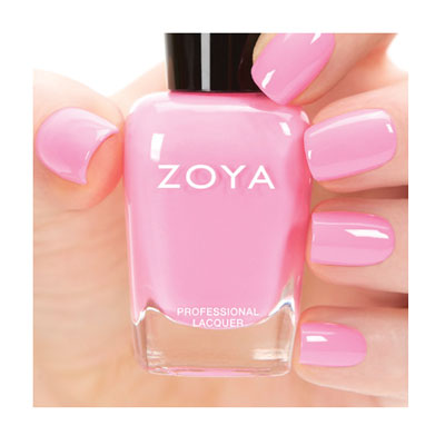 Zoya Nail Polish in Kitridge alternate view 2 (alternate view 2 full size)