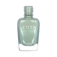 Zoya Nail Polish in Lacey alternate view ZP890 thumbnail