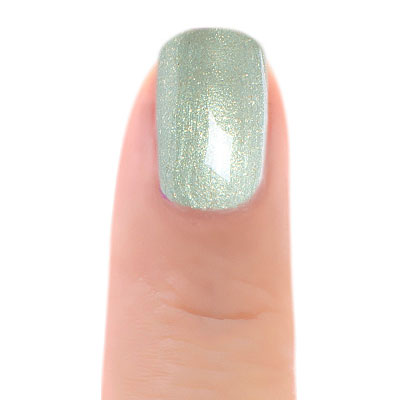 Zoya Nail Polish in Lacey alternate view 2 (alternate view 2)