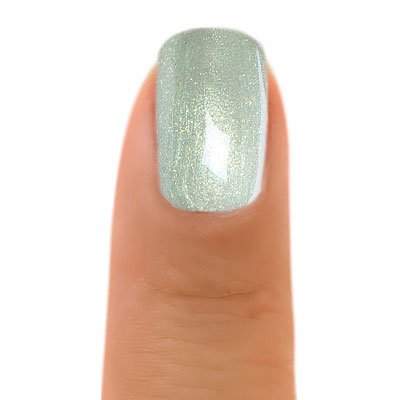 Zoya Nail Polish in Lacey alternate view 3 (alternate view 3)