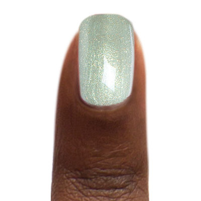Zoya Nail Polish in Lacey alternate view 4 (alternate view 4)