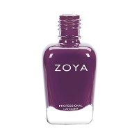 Zoya Nail Polish in Landon alternate view ZP918 thumbnail