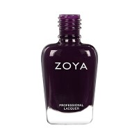 Zoya Nail Polish in Leighton alternate view ZP962 thumbnail