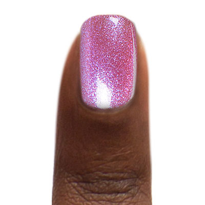 Zoya Nail Polish in Leisel alternate view 4 (alternate view 4 full size)
