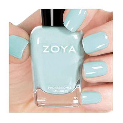 Zoya Nail Polish in Lillian alternate view 2 (alternate view 2 full size)