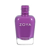 Zoya Nail Polish in Lois alternate view ZP903 thumbnail