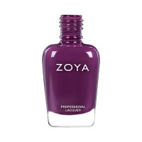 Zoya Nail Polish in Maeve alternate view ZP960 thumbnail