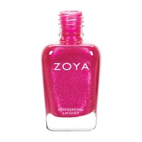 Zoya Nail Polish in Mae alternate view ZP794 thumbnail