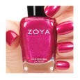 Zoya Nail Polish in Mae alternate view 2 (alternate view 2)