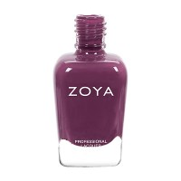 Zoya Nail Polish in Margo alternate view ZP751 thumbnail