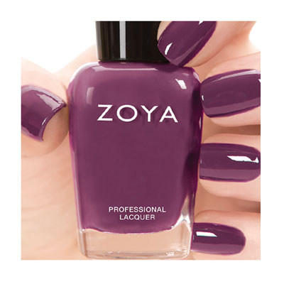 Zoya Nail Polish in Margo alternate view 2 (alternate view 2)
