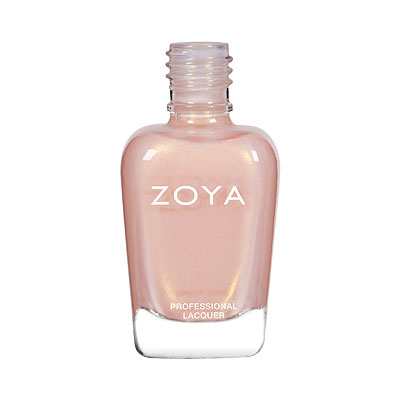 Zoya Nail Polish in McKenna main image