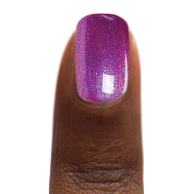 Zoya Nail Polish in Millie alternate view 4 (alternate view 4 full size)