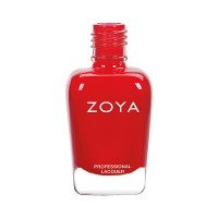 Zoya Nail Polish in Ming alternate view ZP924 thumbnail