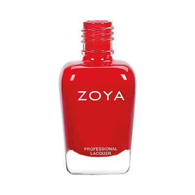 Zoya Nail Polish in Ming main image
