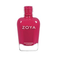 Zoya Nail Polish in Monroe alternate view ZP931 thumbnail