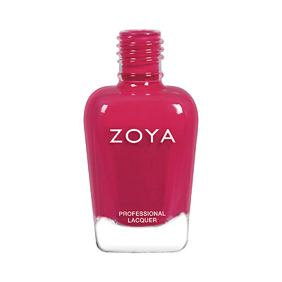 Zoya Nail Polish in Monroe main image