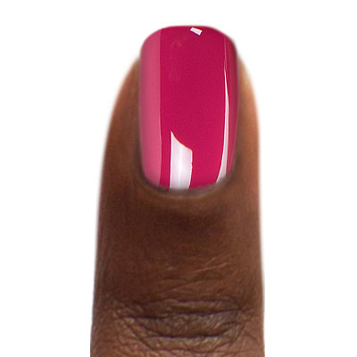 Zoya Nail Polish in Monroe alternate view 4 (alternate view 4 full size)