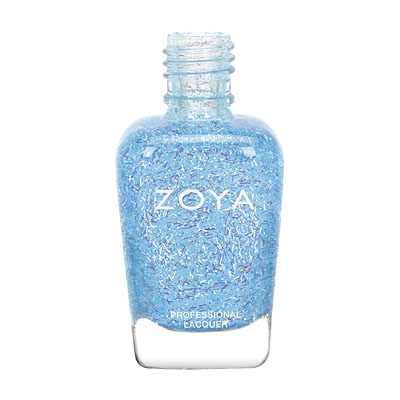 Zoya Nail Polish in Mosheen main image