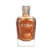 Zoya Nail Polish in Nadia alternate view ZP927 thumbnail